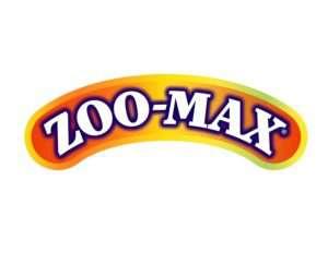 zoo max logo